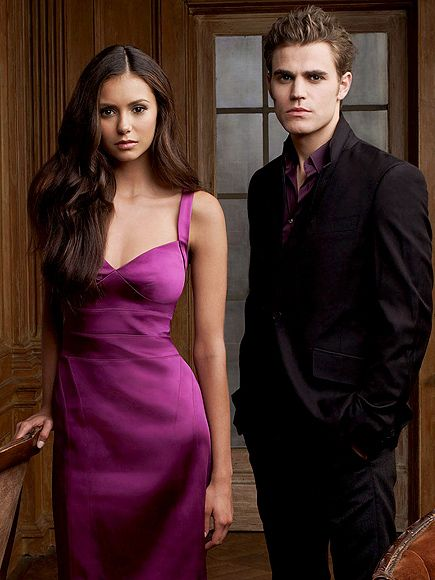Paul Wesley on Nina Dobrev Leaving The Vampire Diaries: 'It's Never Going to Be the Same' http://www.people.com/article/paul-wesley-interview-nina-dobrev-vampire-diaries