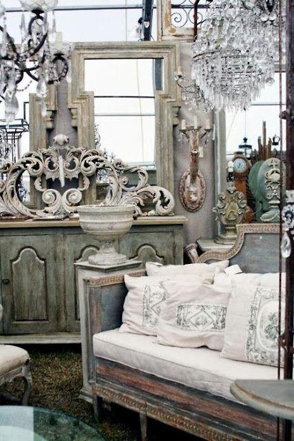 Antique Store Online Belle Brocante Antiques
