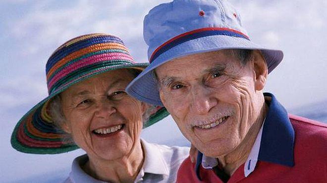 Пожилые люди более активны и внимательны в начале дня http://healthvesti.com/research/201414481/pozhilye-lyudi-bolee-aktivny-i-vnimatelny-v-nachale-dnya.html