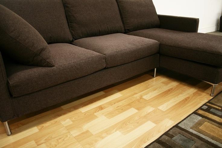 Dorm Room Sofa