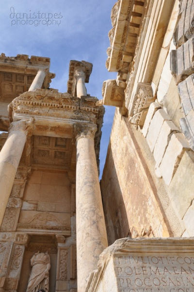 Ephesus, Turkey #PrincessCruises #travel: Future Travel Places, Traveler Amazing Places, Favorite Places, Favorite Trips, Beautiful Places, Future Places, Places Ive, Transformed Traveler Amazing, Turkey
