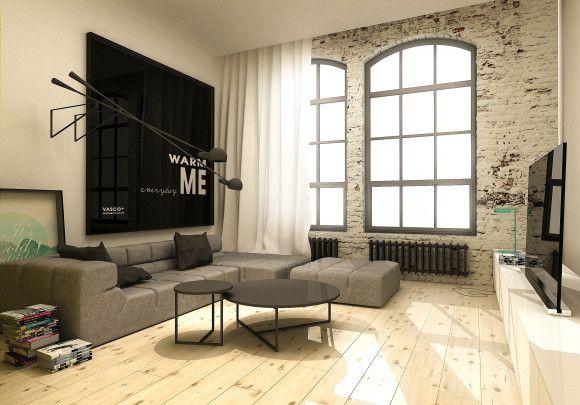 http://www.e-aranzacje.pl/aranzacje/projekt-wnetrz-mieszkania