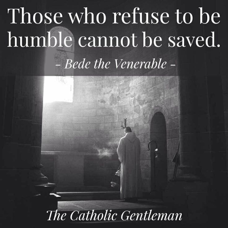 Catholic Quote Of The Day: 17 Best Images About +++The CATHOLIC On Pinterest