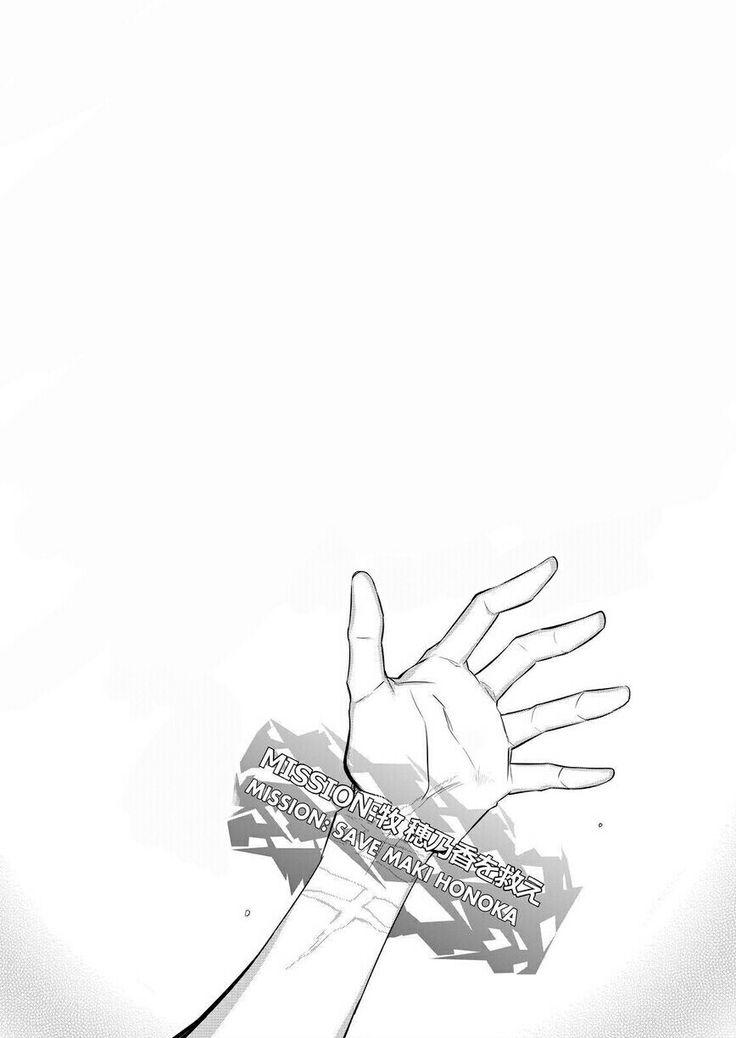 #Kiznaiver #Mangacap #Mangacaps #Manga #Action