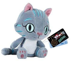Funko! Cheshire Cat Plushie
