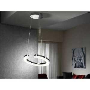 a venta online lampara on 1 l