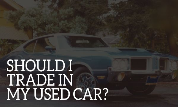 What's the best way to buy a car?