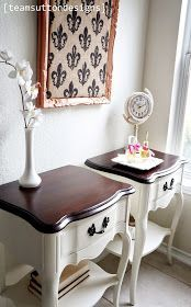 Best 25 French Provincial Decorating Ideas Only On