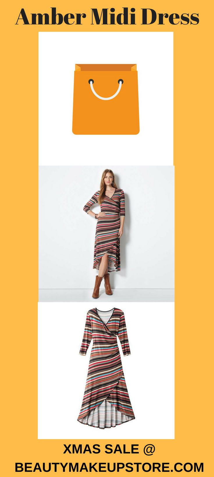 Amber midi dress #dressforsale #buydress #buyclothingonline #shopdresses #fashion #WomenDress #Womendresses  dress for sale | dress for sale for teens | dress for sale formal | dress for sale casual | dress for sale cheap | dresses for sale | Dress For sale |