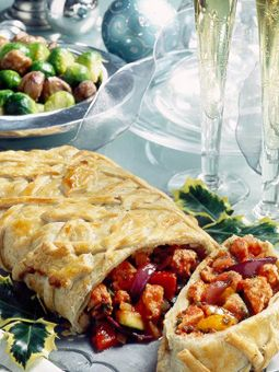 Recipes-us-255x340-Roasted_Vegetable_Quorn_Roll