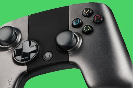 Micro-consoles are confusing, we make them less so - http://www.pocketgamer.co.uk/r/Ouya/Ouya/feature.asp?c=53511