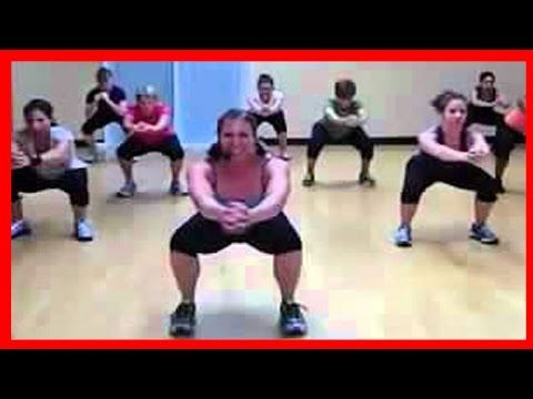 Zumba Dance Workout For Beginners At Home | Fitness Dance Workout Music | Just New Thank For Watching My Video, Subscrible for more videos: https://goo.gl/Lb...