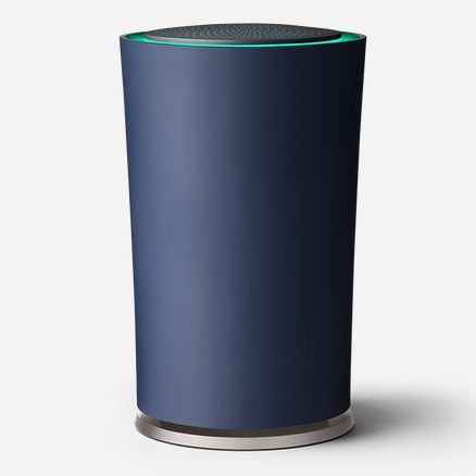 Googles OnHub Goes Toe to Toe with Amazon Echo http://ift.tt/1NFpnhP