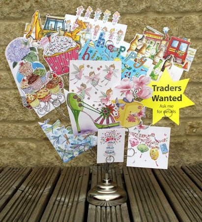 Independent Phoenix Trader - Louise Parker in West Oxfordshire.  Find out more about my Phoenix business on this link to my netmums profile and reviews.