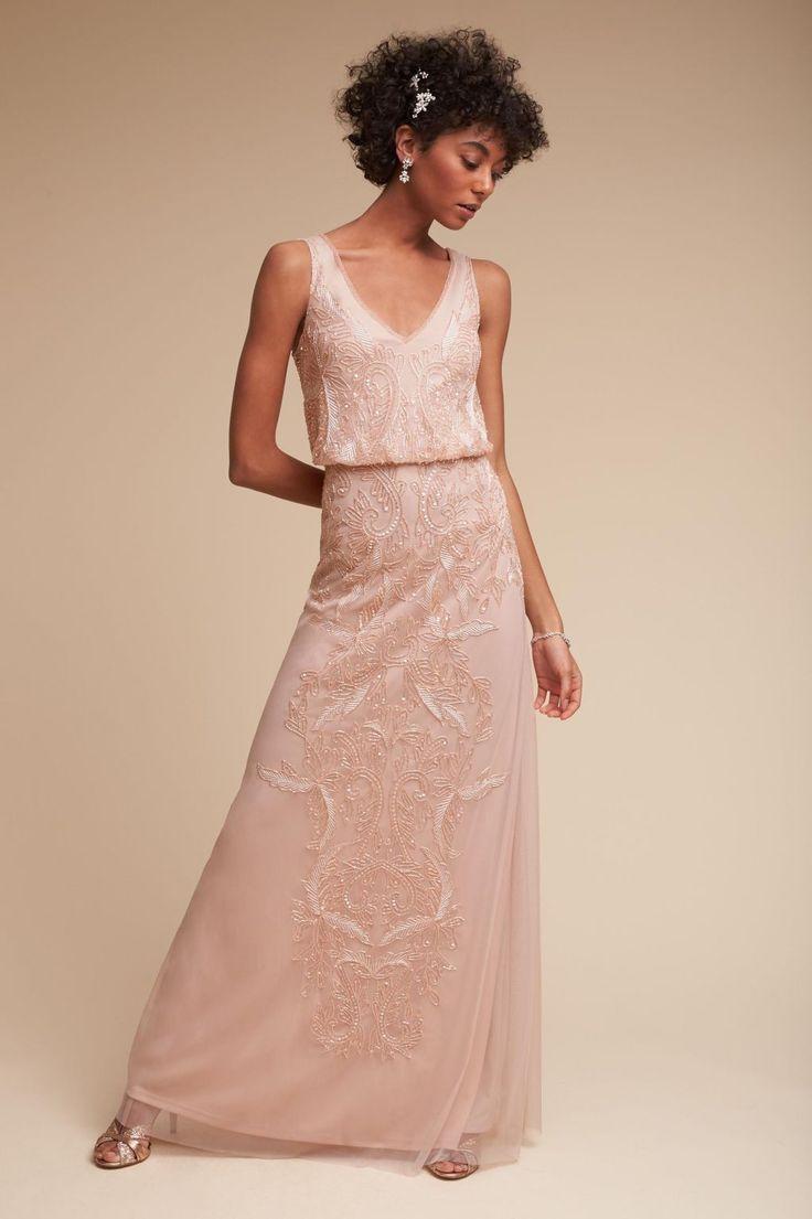 51 best bridesmaids dress options images on pinterest brides bhldn aubrey size 0 bridesmaid dresses ombrellifo Image collections