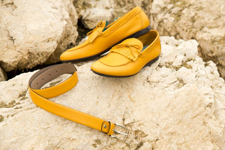 Giovane G. Designers #GiovaneGentile #GiovaneG #GiovaneGdesigners #moda #fashion #manfashion #collection #belt #shoe  #gg