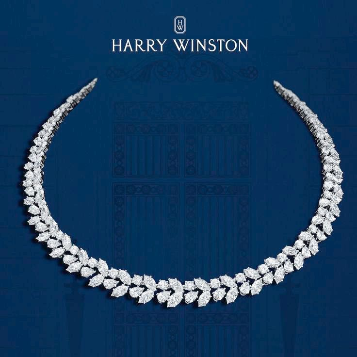 39+ How to start a diamond jewelry business ideas