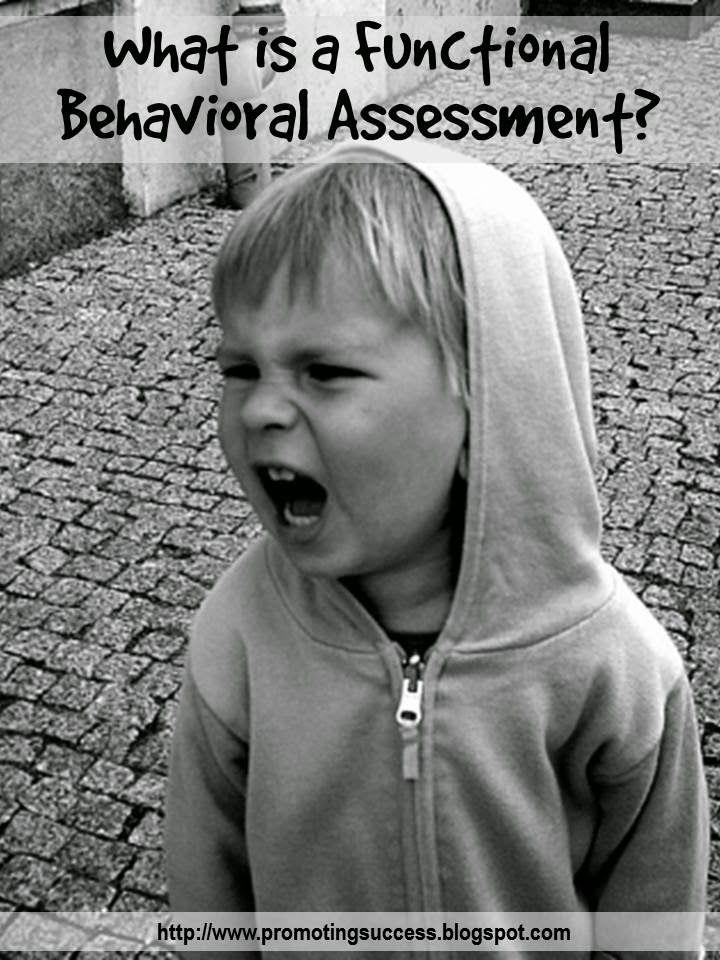 58 best FBA\/BIP images on Pinterest Behavior, Behavior - functional behavior assessment