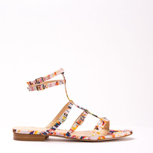 PLAGE — Sofie Bly. Vegetarian, animal friendly designer shoes and accessories. 100% made in Spain. Swedish design.