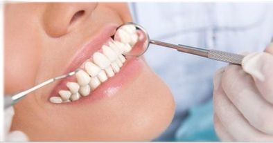 What should you know before getting Tooth crown replacement? #ToothCrownReplacement
