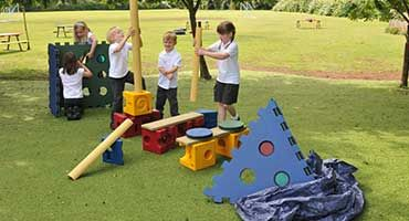 Hadley Wood Primary School chose Poddely to bridge the gap between the classroom…