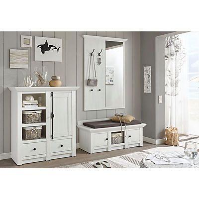 ber ideen zu sitzbank garderobe auf pinterest. Black Bedroom Furniture Sets. Home Design Ideas