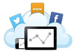 25+ best ideas about Presentation software on Pinterest | Free ...