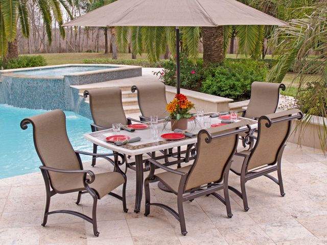 Outdoor Patio Furniture Outdoor And Patio Furniture Categories Fortunoff Backyard Store Backyard Furniture Outdoor Patio Furniture Cheap Patio Furniture
