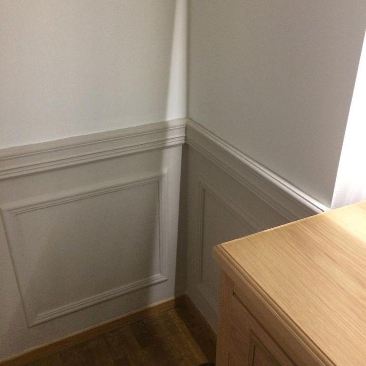 """The Retouche"" renovation, detail in the corner #woodworklab #design #decoration #materials #handmadefurniture @elena_retouche @konsmari @retouchevolos"