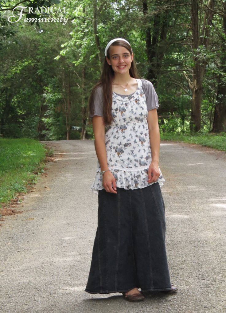 cape otway christian girl personals Dating community  the 12 apostles, the grotto, loch ard gorge, bells beach, cape otway,  a girl and guy who were my age heard me and joined in.