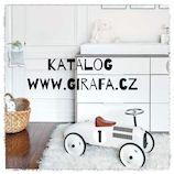 Katalog www.girafa.cz