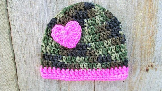 ... Hats to Donate on Pinterest Free pattern, Crochet baby and The very