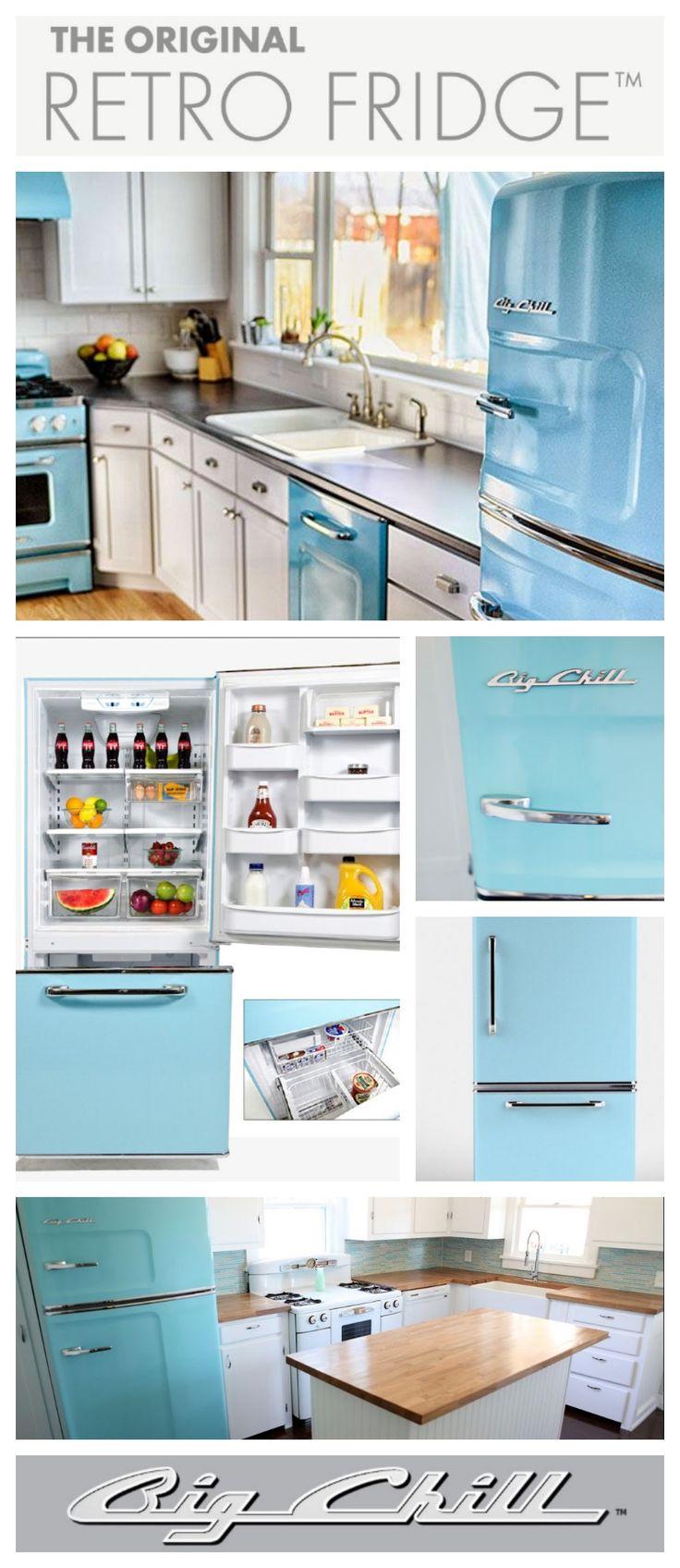 94 best Kitchens for life images on Pinterest | Kitchen ideas, Loft ...