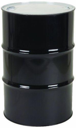 Best 25 55 Gallon Steel Drum Ideas On Pinterest 55