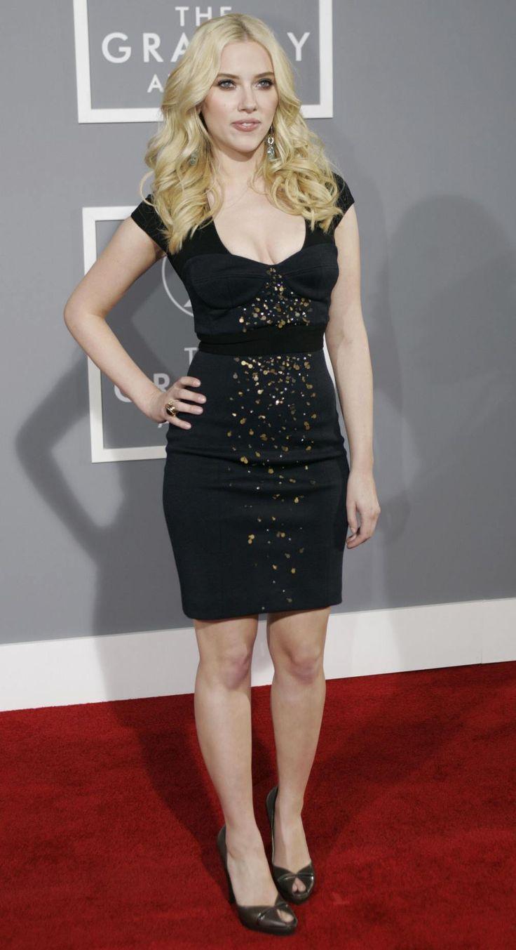 68 besten Scarlett Johansson Bilder auf Pinterest   Scarlett ...