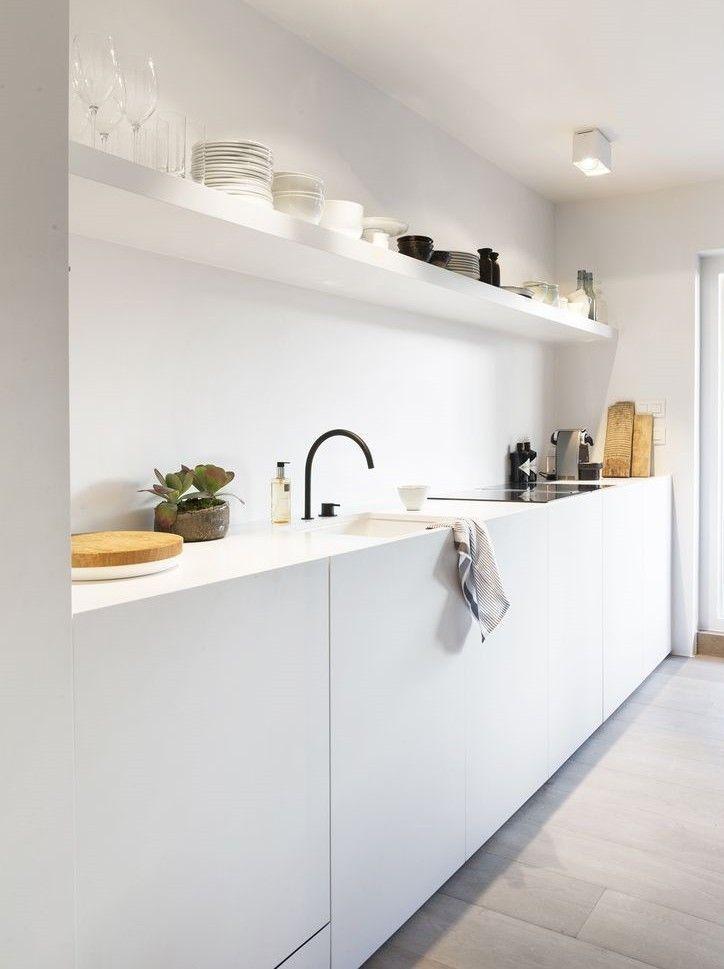 ≡ kitchen