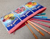 Back to school by Giddings Gifts on Etsy #backtoschool #cutestationery