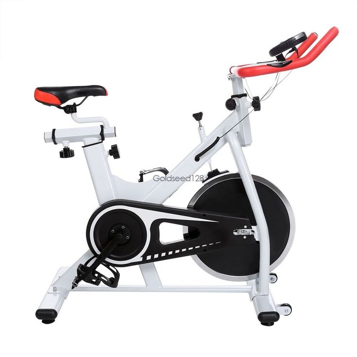 The best ideas about stationary bicycle on pinterest