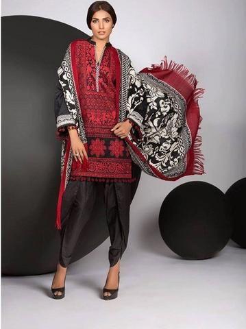 Sana Safinaz UK   Pakistani Clothing UK   Eid Collection   Haniya's – Haniyas.com