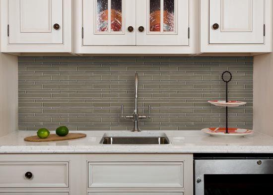 8 best vitro slim glass images on pinterest ivory for California kitchen cabinets abbotsford