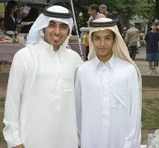 Image result for muslim clothing]
