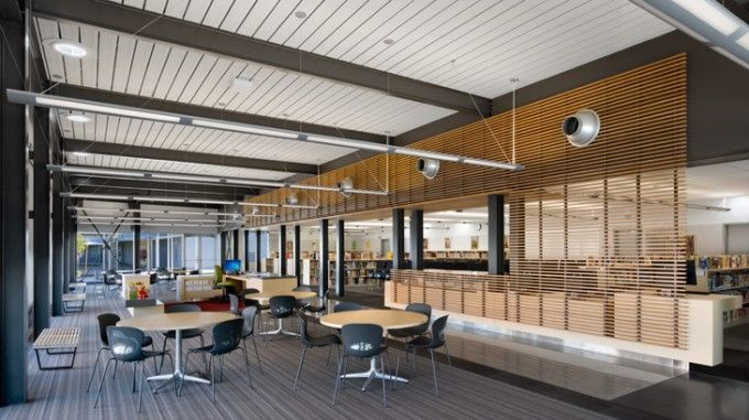 29 Best Images About Library On Pinterest Meeting Rooms Study Rooms And Library Furniture