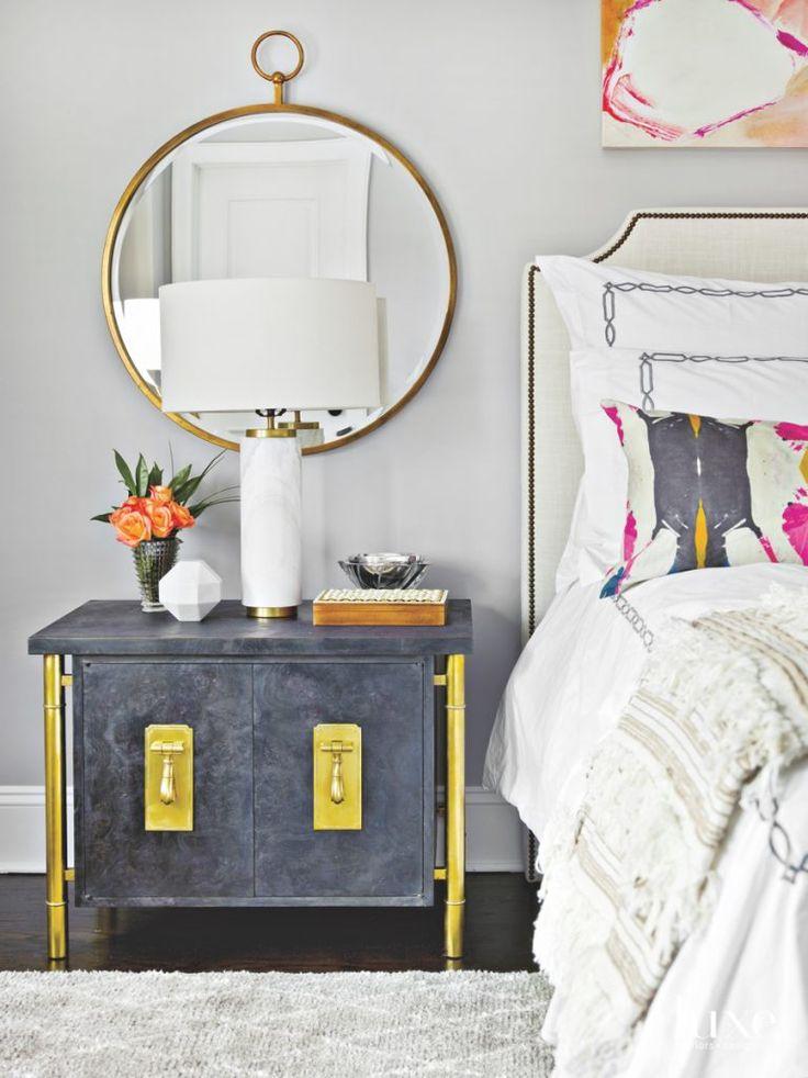 4382 best Luxe Bedrooms images on Pinterest Bedrooms, Bedroom