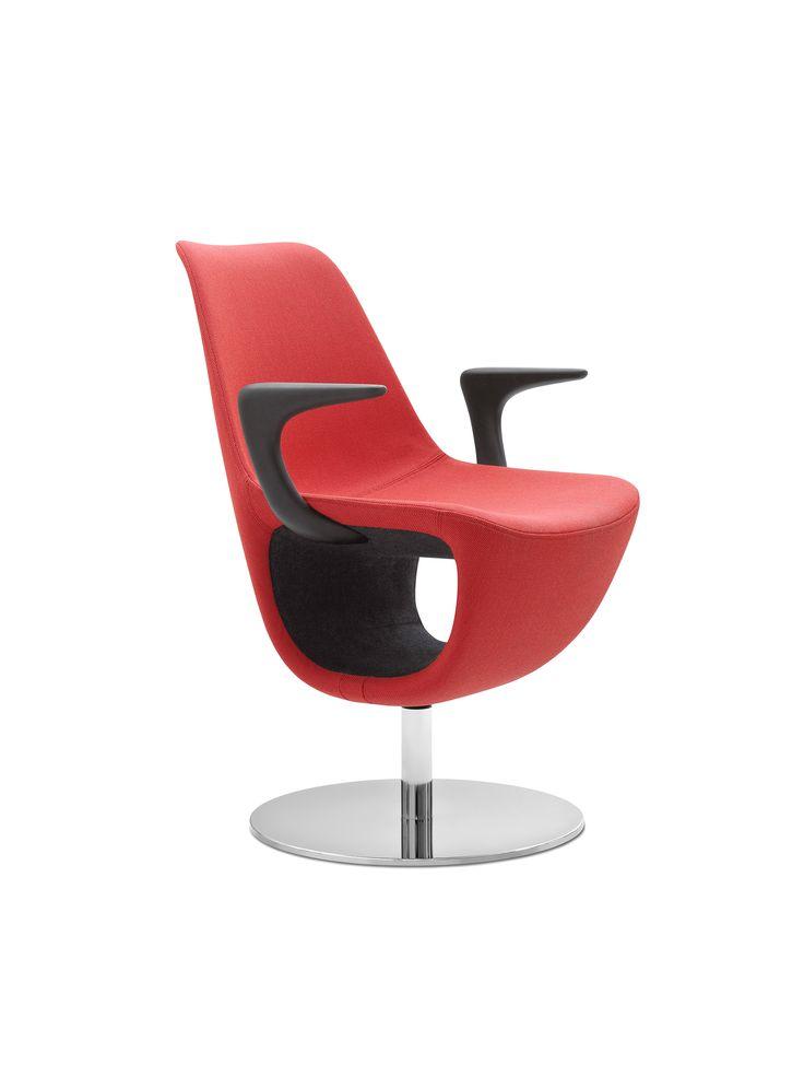 Model: Pelikan. Designer: Mac Stopa / M. Ballendat. Product Code from photo: Pelikan 10R. #profim  #reddotaward