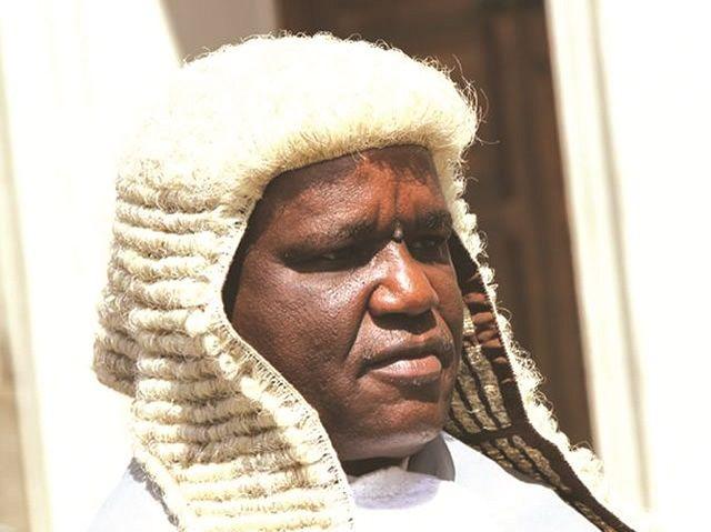 'Bulawayo High Court judges don't understand law' - http://zimbabwe-consolidated-news.com/2016/11/29/bulawayo-high-court-judges-dont-understand-law/