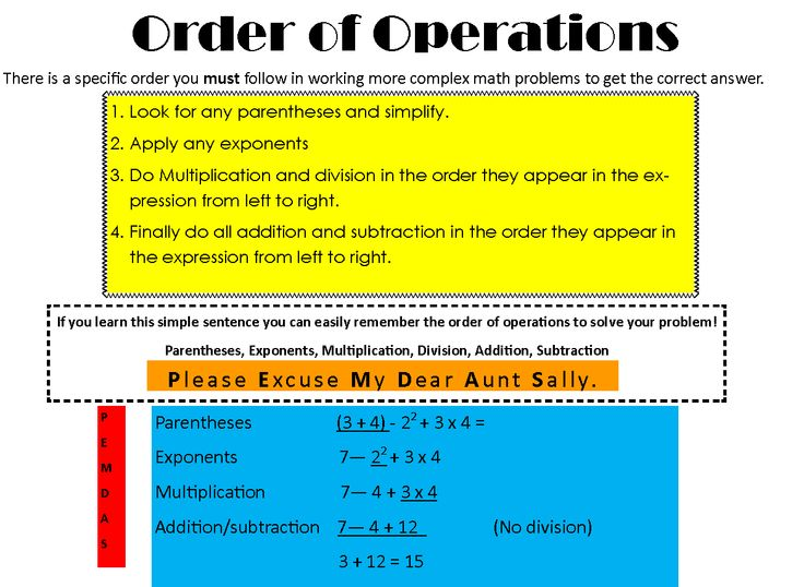 Phd thesis on operations research