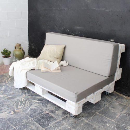 02-sofa-palets-blanco-maladeta