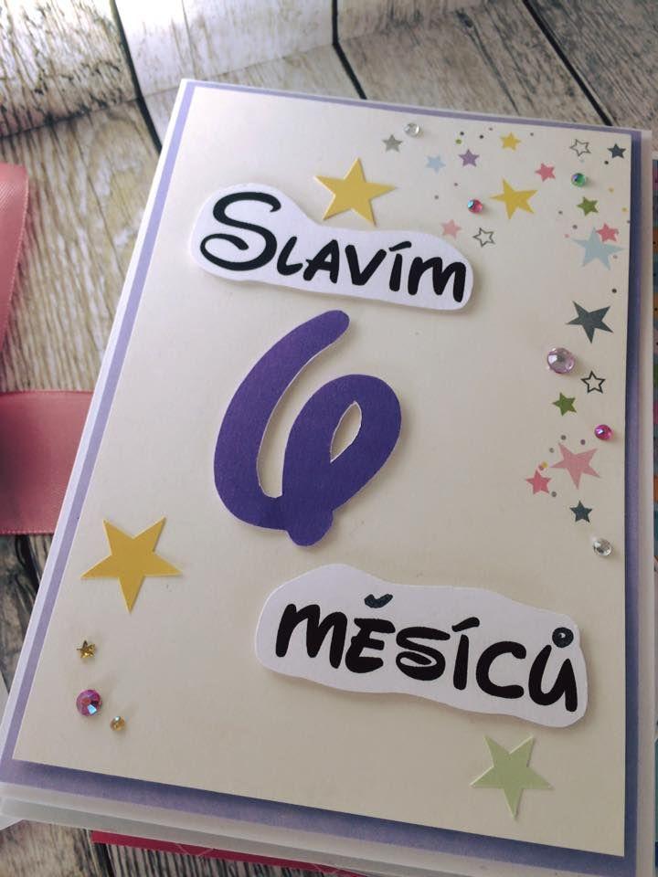 Milníkové kartičky / Milestone cards  #crazycatcz #milníkovékartičky #dětské #děti #babycards #card #milestonecards #baby #children