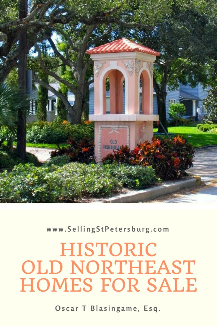 25 Best Ideas About St Petersburg Florida On Pinterest