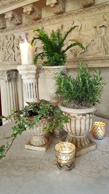 26 best tuscan style renaissance wedding decor minnesota images on pinterest renaissance. Black Bedroom Furniture Sets. Home Design Ideas